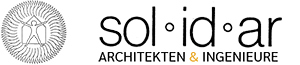 Solidar Architekten Logo